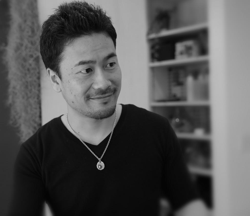 T.Tamura