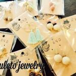 amuletojewelry♡summer